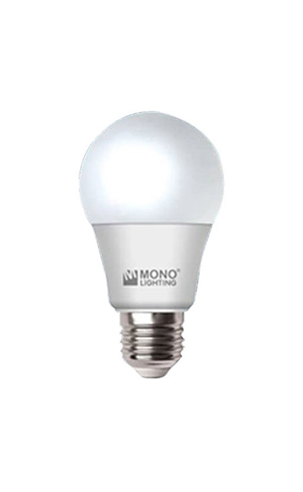 MONO LED AMPUL 11 WATT