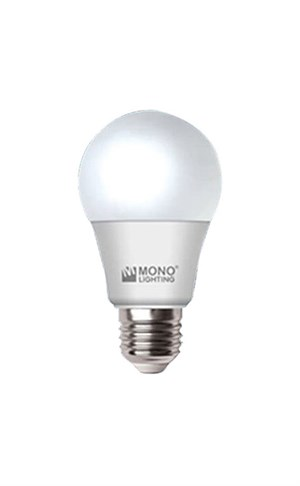 MONO 7 WATT LED AMPUL