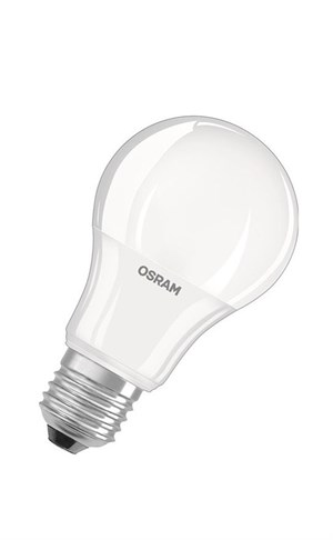 OSRAM LED AMPUL 8.5 WATT