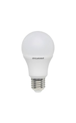SYLVANİA LED AMPUL 8.5 WATT
